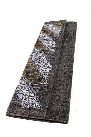 Batik Tambour Cluth, IDR 449.900