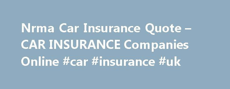 Temporary car insurance  Cheap short term cover  RAC