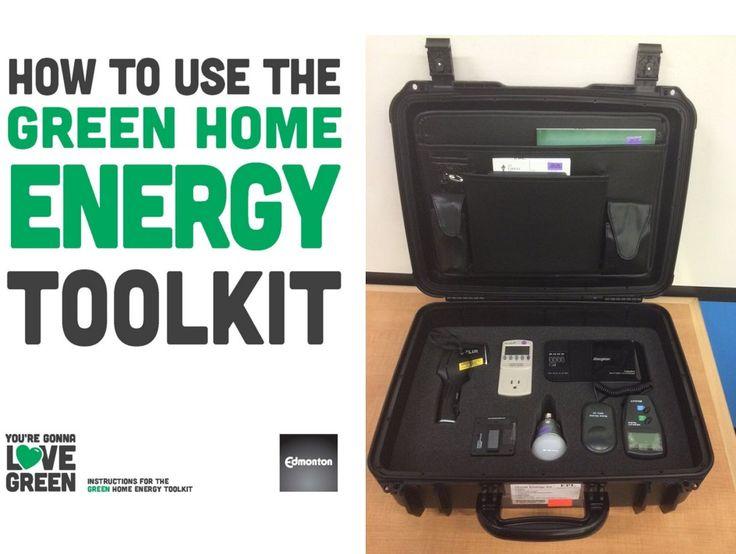 Ways to use energy efficiently essay