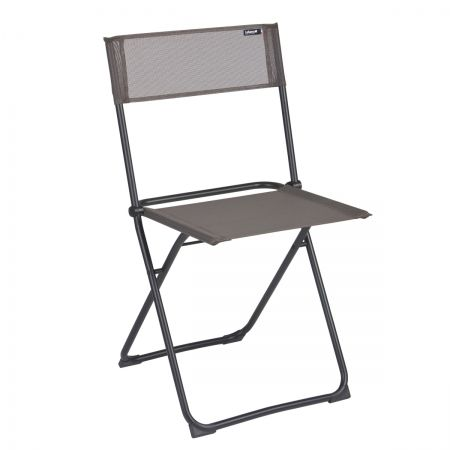 Lafuma Balcony Chair In Graphite  sc 1 st  Pinterest & 21 best Lafuma Chairs and Recliners images on Pinterest ... islam-shia.org