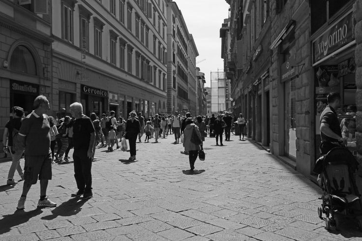 Italy 2017 by Horacio Velazquez