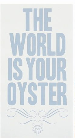 WOW!: Life, Oysters, Cecilia Quotes, Mother Of Pearls, Fab Quotes, House, Inspire, 4 1 Quotes