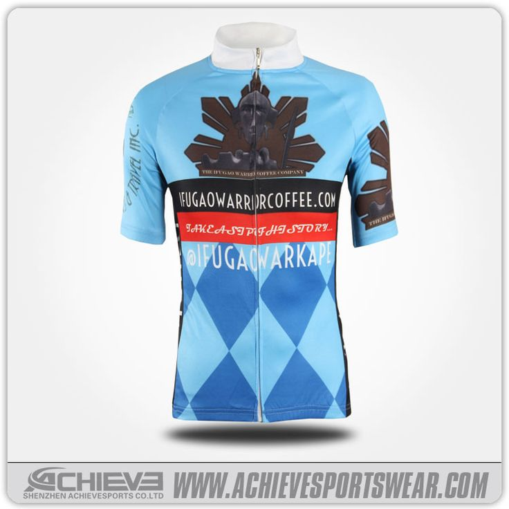 Custom Cycling jersey,can according to your any idea.