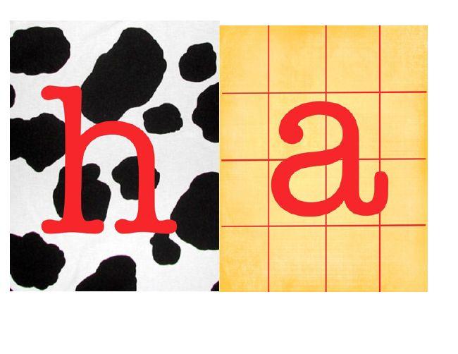 Best 25+ Printable birthday banner ideas on Pinterest | Printable ...