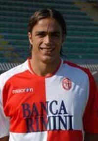 Alessandro Matri
