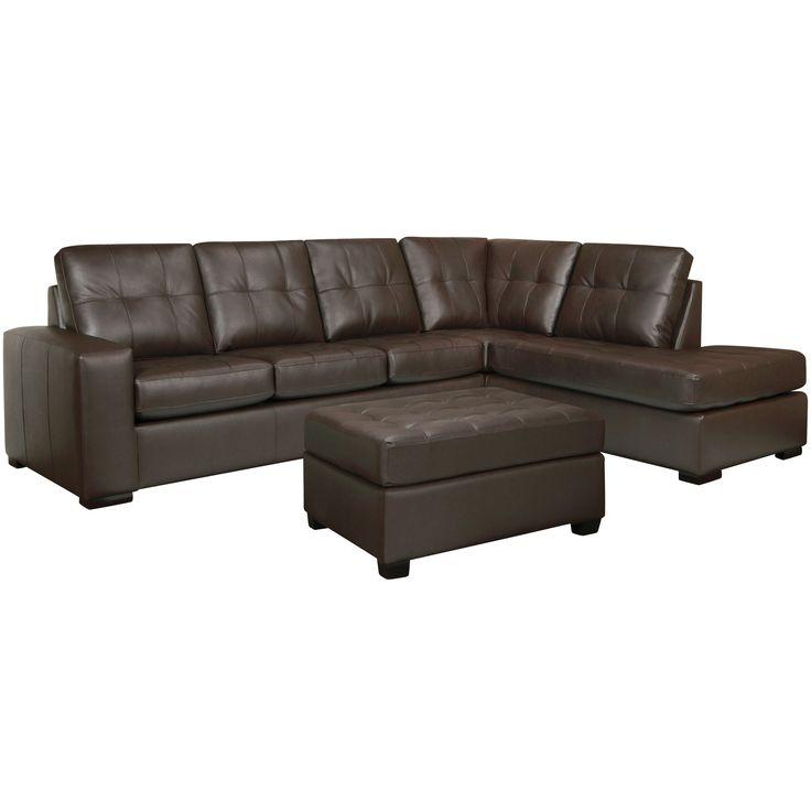 34 best Leather images on Pinterest   Ideas de muebles, Sofá cómodo ...