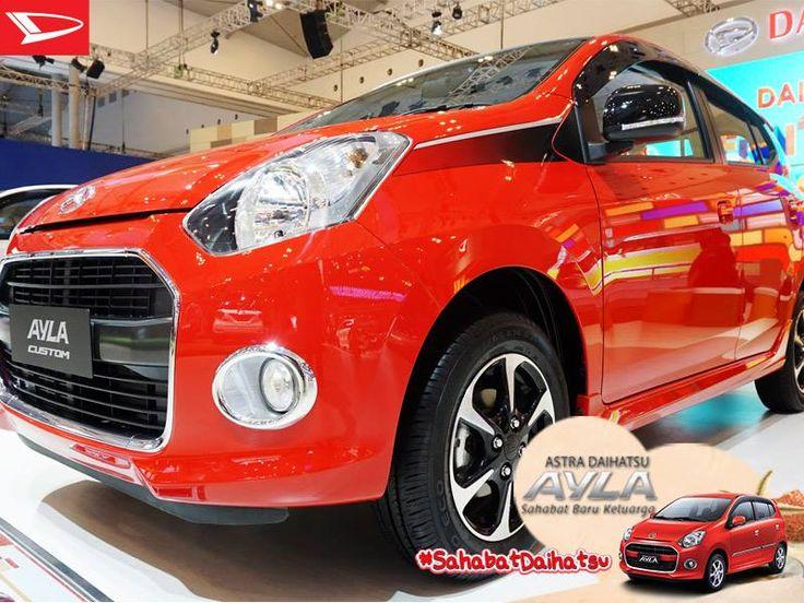 Mobil Baru Atau Bekas, Mana Yang Lebih Ekonomis? - Promo Daihatsu Terbaru - 082298279675