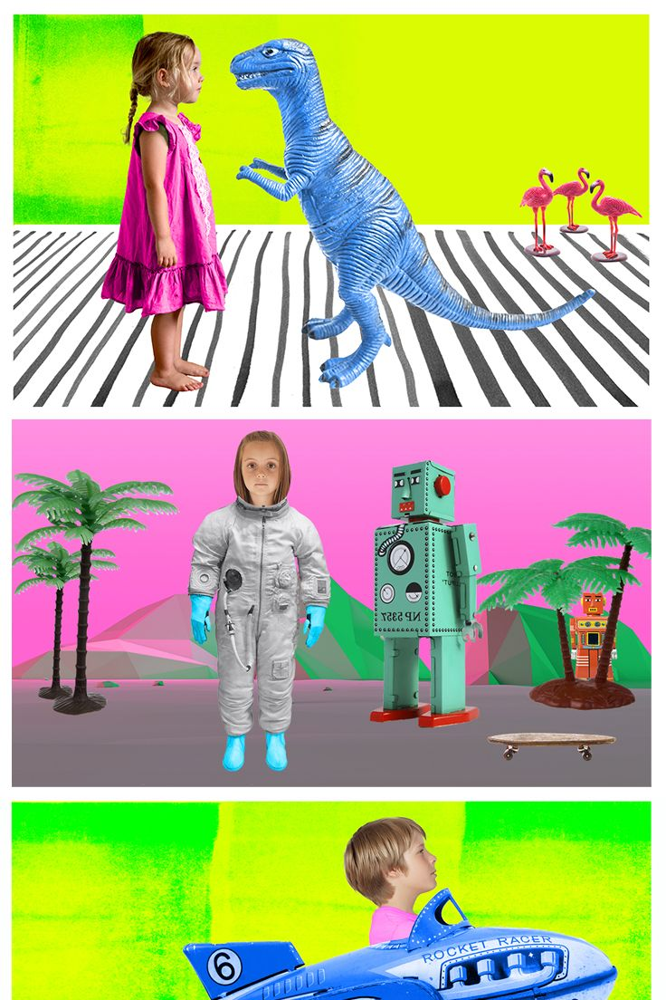 At Printtt, we create amazing wall art where your mini humans are the star.  Here is the latest from the Printtt portfolio