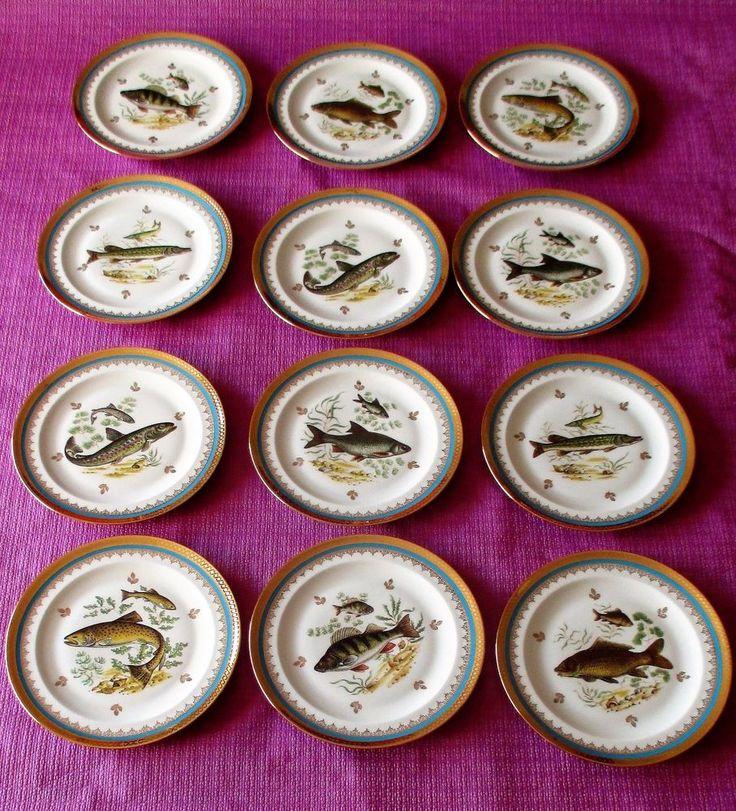 Plus de 25 id es uniques dans la cat gorie porcelaine de - Decoration conseil limoges ...