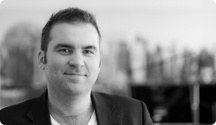 Elton | Online Business Consultant