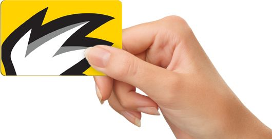 Restaurant Gift Cards & Certificates | Gift Ideas from Buffalo Wild Wings