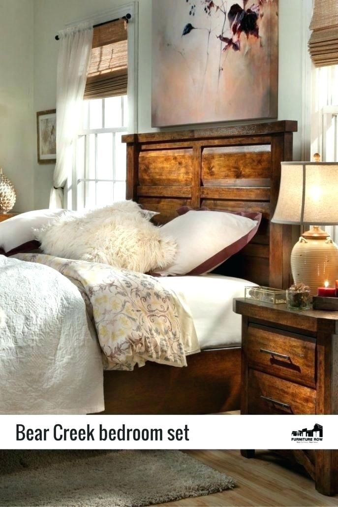 Oak Express Bedroom Sets Outstanding oak express bedroom sets Images, ideas oak express bedroom sets  and satisfying oak express davenport iowa q3841186 advanced oak express 84  ...