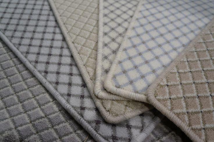 203 Best Wool Carpet Images On Pinterest Wool Carpet