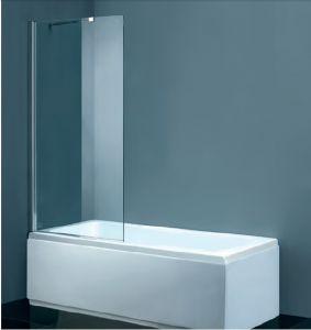 Έίδη υγιεινής, πλακάκια μπάνιου και πλακάκια δαπέδου σε μοντέρνο σχεδιασμό και εγγυημένη ποιότητα. Επωφωληθείτε από τις μεγάλες προσφορές μας σε ποιοτικά προϊόντα!