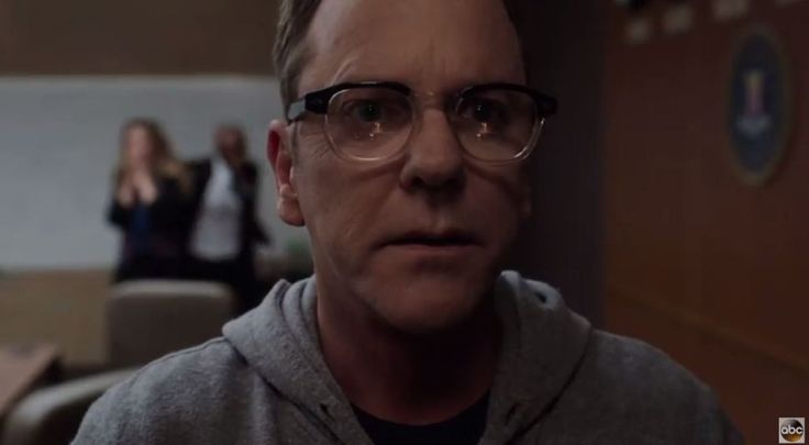 ABC Sets Fall 2016 Premiere Dates – 'Designated Survivor', New TGIT & More