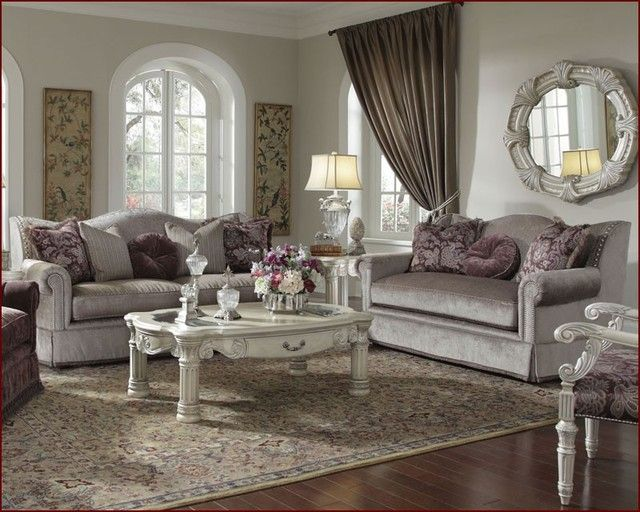25+ best ideas about Cheap living room sets on Pinterest | Asian ...