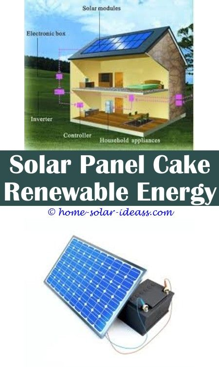 Solar Powered Home Designs Best Solar Power System Solar Panels