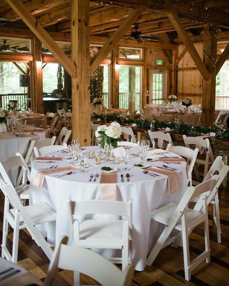 wedding venues on budget in atlanta%0A Find budget wedding ideas  u     inspiration for your inexpensive wedding style