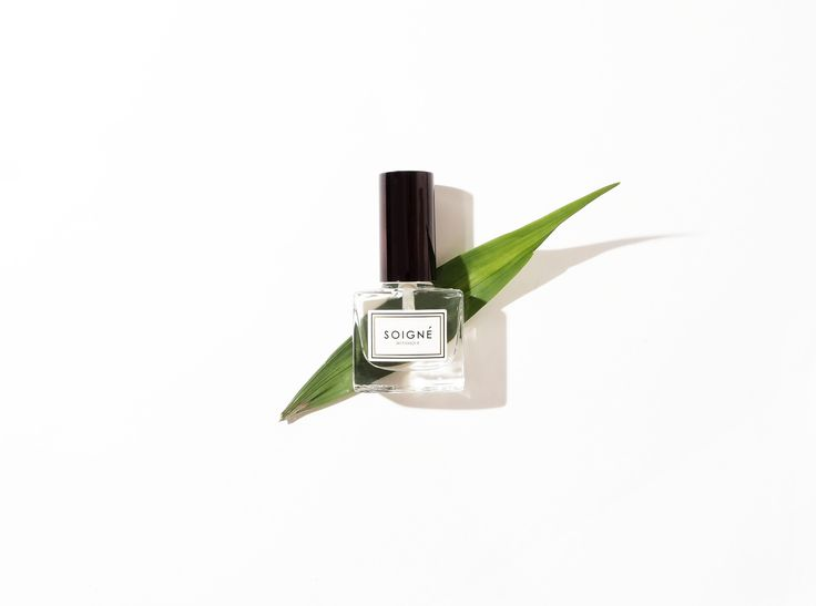Need a top coat that shines and brighten up your day? Enter the promo code ''TOP50'' to get 50% off our GEL Effect Top coat. Promotion ends Sunday midnight. #soignepromotion #soigne #botanical #nailpolish #5free #nails #nailstagram #nailswag #bblogger #notd #ootd #inspo #nailsalon #fblogger #instanails #nailart #manicurist #swag #nontoxicmakeup #instabeauty #crueltyfreemakeup #ecoluxebeauty #beautycommunity #makeuphaul #instamakeup