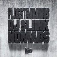 $$$ OWNIN' THE FUTURE #WHATDIRT $$$ FLOSSTRADAMUS ✖ DJ SLIINK - CROWD CTRL by Flosstradamus on SoundCloud