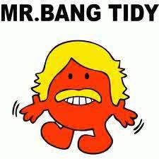 mr bang tidy (keith lemon)