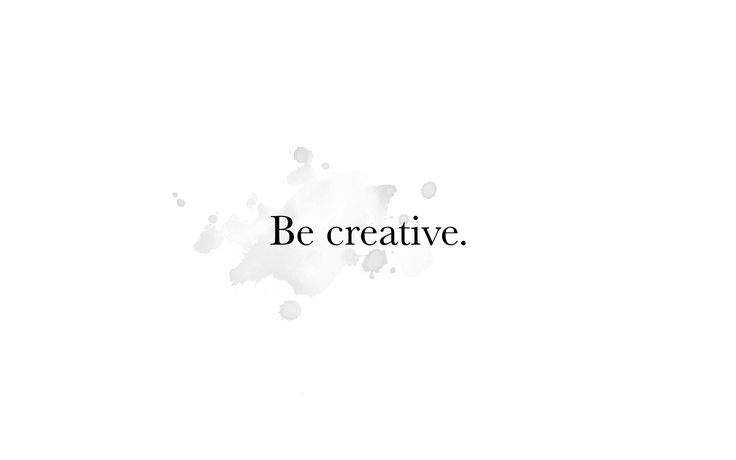 free backgrounds, be creative
