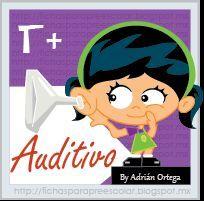 Estilos de aprendizaje_auditivo