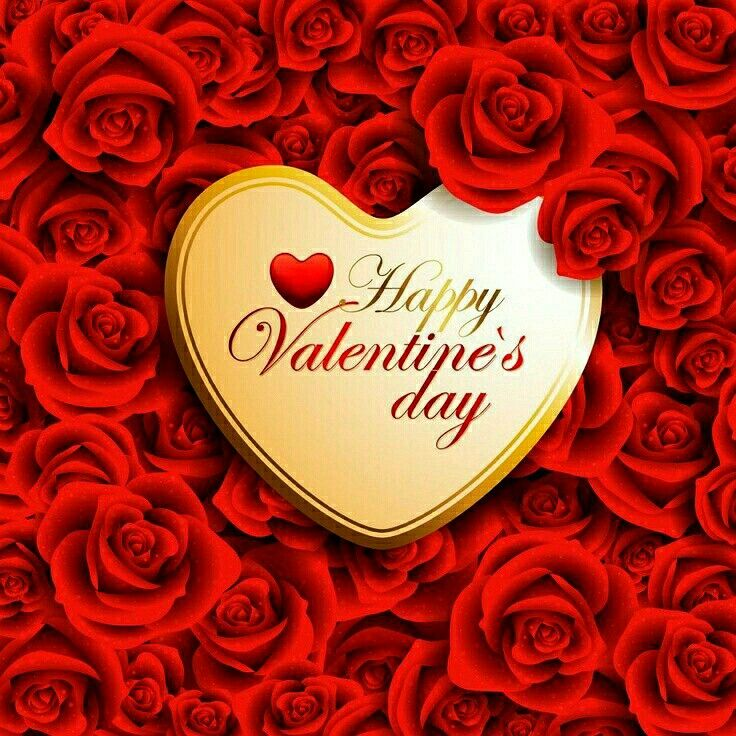 Valentinstag, Happy Valentine Tag Zitate, Valentines Tag Lustig, Valentinstag  Nachricht, Valentinstag Bilder, Valentinstag Grüße, Valentin Herzen, ...