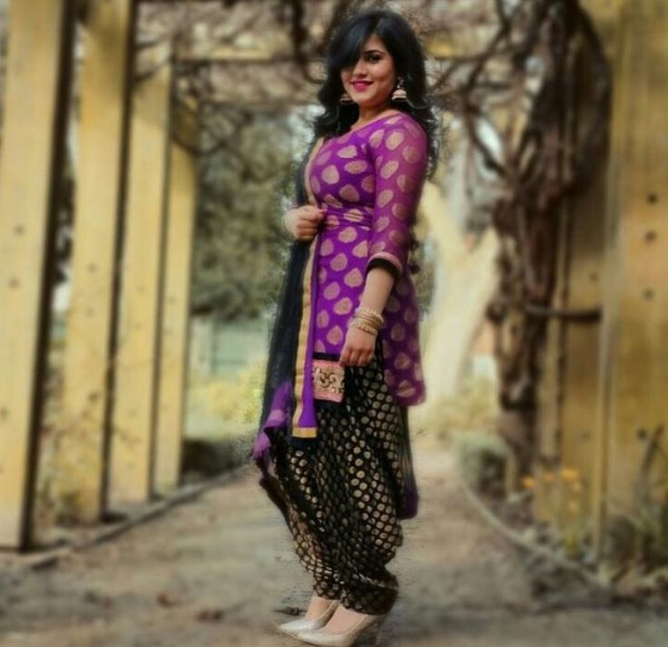 Jackets With Punjabi Suits Boutique In Chandigarh – Jerusalem House