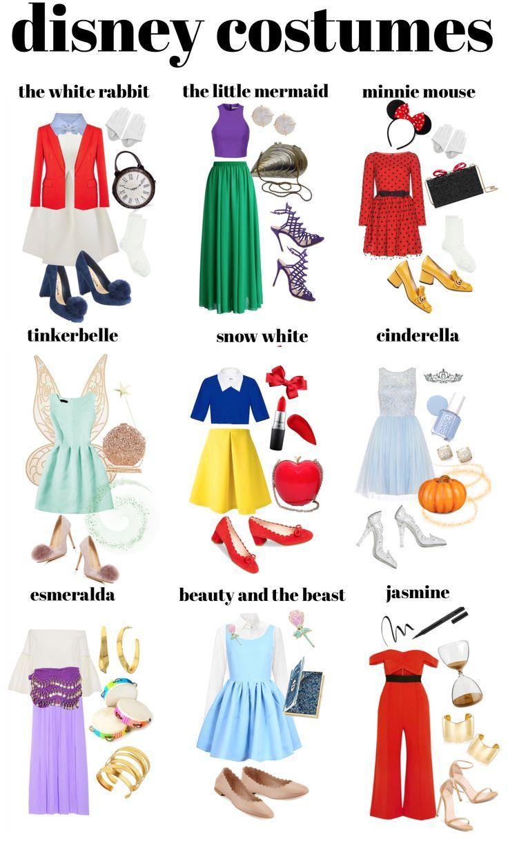 23++ Princess dress up clothes ideas ideas