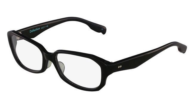 Best Japanese Eyeglass Frames : 32 best images about Asian Fit Eyeglasses on Pinterest ...