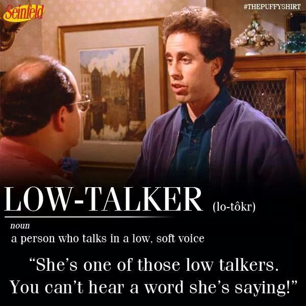 23 Best Seinfeld The Calzone 7 Images On Pinterest