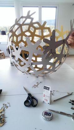 DIY Coral Lamp   Imgur