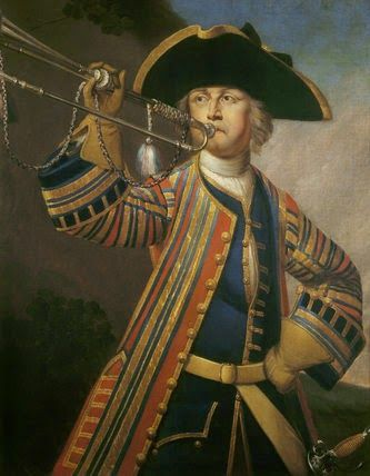 Il Manoscritto del Cavaliere: Conversazione XXII - La nobile arte della punteggi...