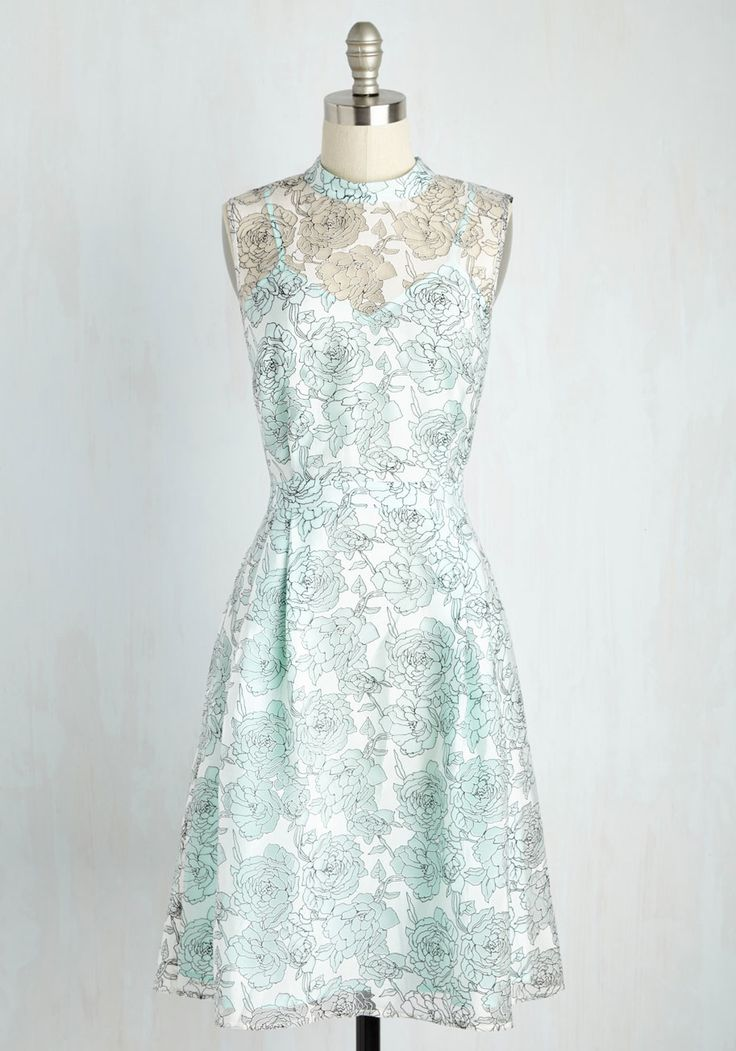 566 best summer and beach ready images on pinterest for Beautiful dress for wedding guest
