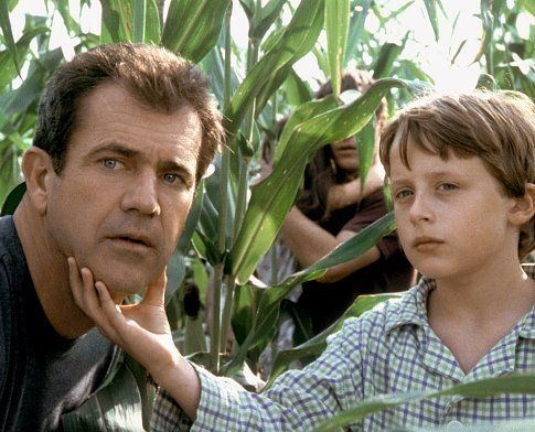 Signs: Memor Movies, Mel Gibson, Favorite Actor, Signs 2002, Favorite Movies, Father'S, Kids, Mad Mel, Funnies Movies
