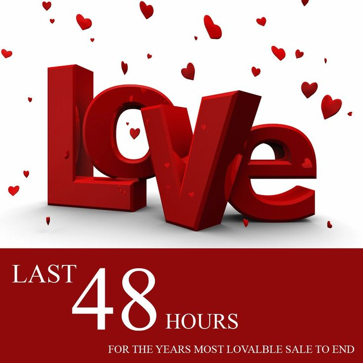 Love me like you do.. La la touch me like you do.. The years most LOVEABLE Sale ending in the next 48 Hours!! Get your final orders booking.. Click click click.. Only on gemsforjewels.. Love you all!!