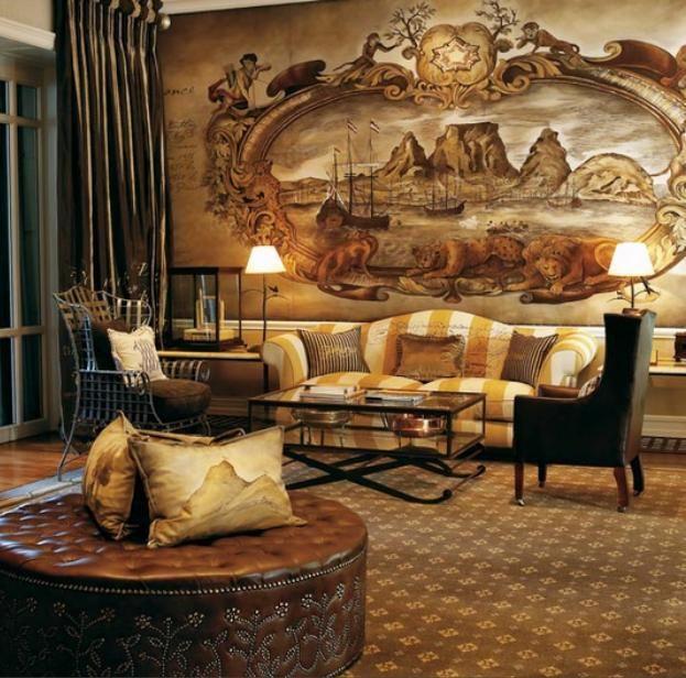 8 Best Best Hotel Lobby Design Images On Pinterest Hotel