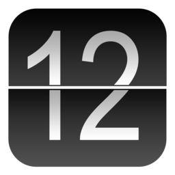 Download Digital Clock 3D 1.1.0  3D Screensavers. Crack For Mac Osx http://ift.tt/2oMwLUz