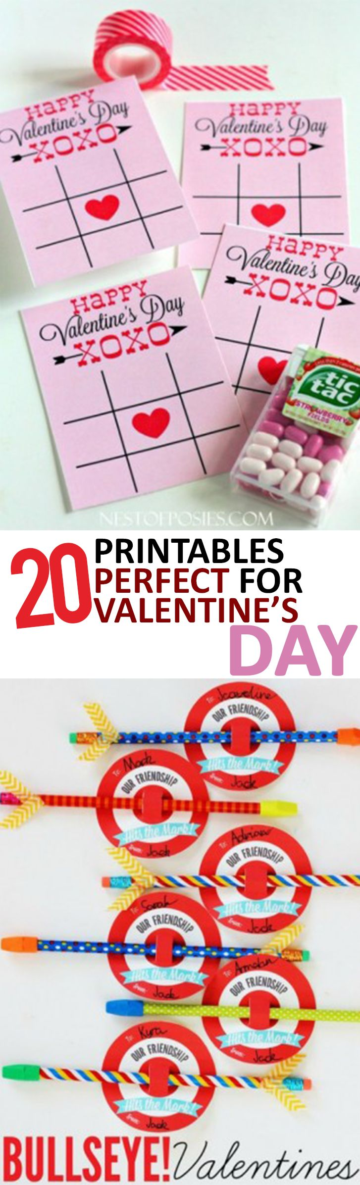 2211 best images about valentine u0027s day fun on pinterest