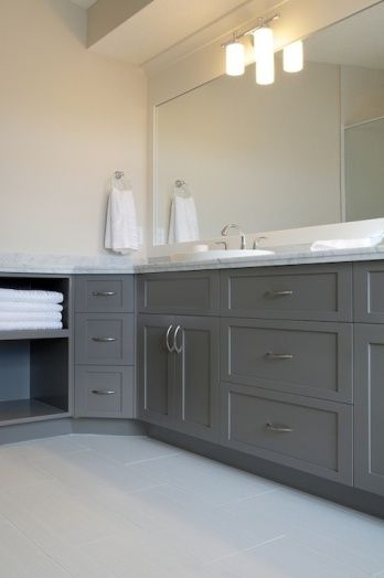 17 Best images about Bathroom Cabinets on Pinterest | Custom ...