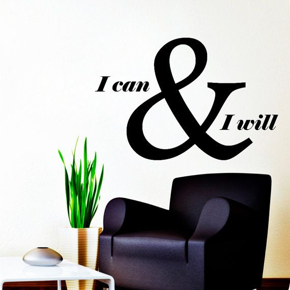 Best Motivation Quotes Images On Pinterest Wall Decal Quotes - Portal 2 wall decalsbest wall decals images on pinterest