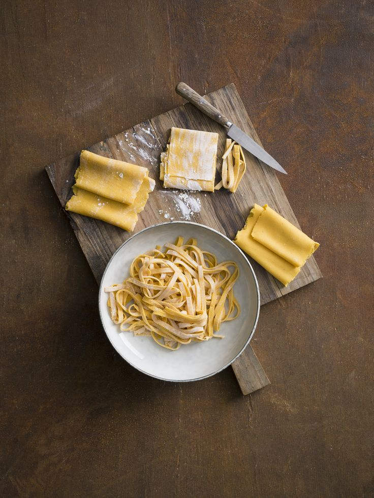 Gluten free pasta | Thermomix | Good food, gluten free