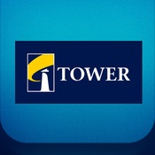 TOWER Claim4Car™  Can be used by anyone to record an emergency - worth having just in case!   (No need to insure with Tower)