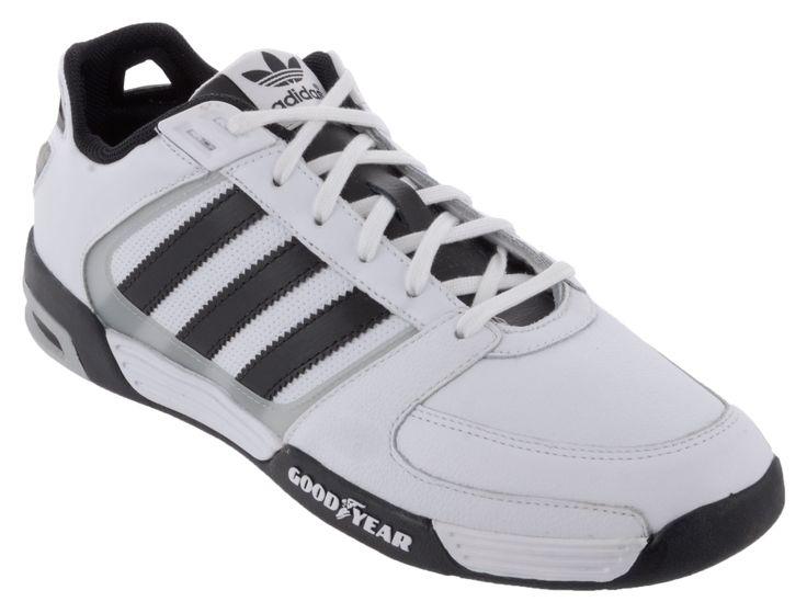 nike vandales baskets - goodyear | adidas goodyear adi racer black leather adidas goodyear ...