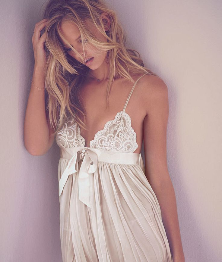 Las 25 mejores ideas sobre ropa interior nupcial en for Ropa interior de algodon