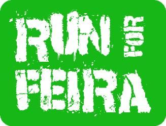 MISSÃO do RunForFeira é a promoção de atividades desportivas na Natureza, a preservação do meio ambiente, a salvaguarda do património e a responsabilidade social, estimulando o envolvimento da comunidade local.