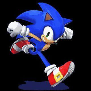 Nerd & Cult : Filme do Sonic é adiado - felizmente