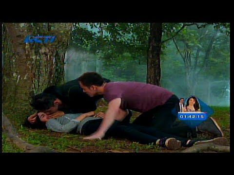 7 Manusia Harimau Episode 208-209 Full | 9 April 2015