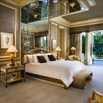 The Most Luxurious Suites in Las Vegas - Aria Resort, Rio All-Suite Hotel, and More
